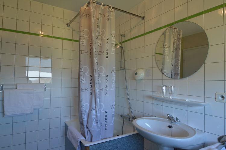 Ferienhaus Au Vieux Hêtre (254331), Waimes, Lüttich, Wallonien, Belgien, Bild 33