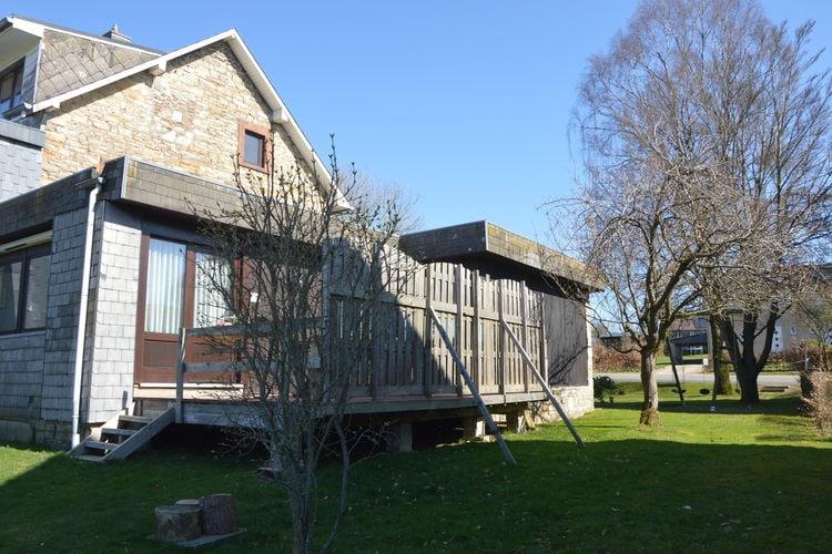 Ferienhaus Au Vieux Hêtre (254331), Waimes, Lüttich, Wallonien, Belgien, Bild 37