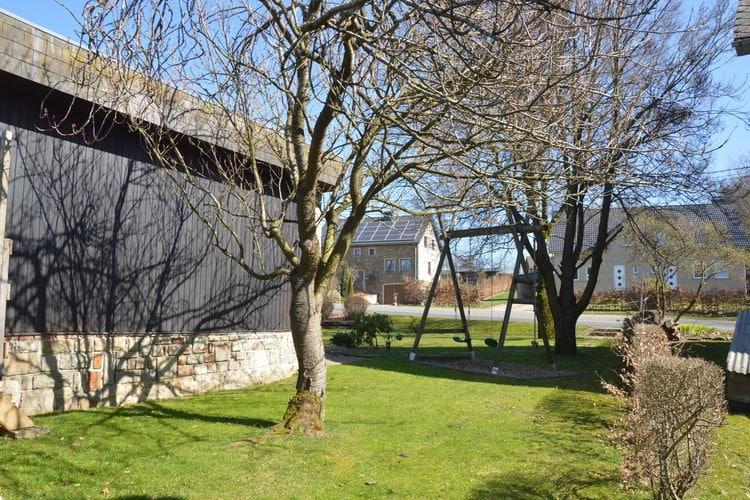 Ferienhaus Au Vieux Hêtre (254331), Waimes, Lüttich, Wallonien, Belgien, Bild 38
