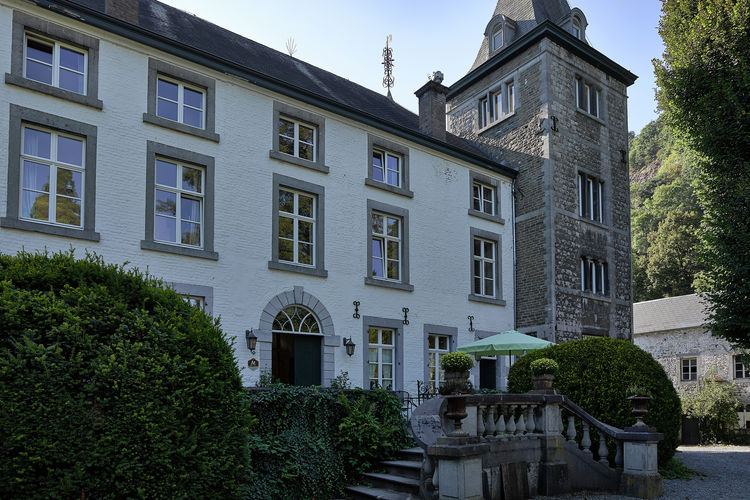 Appartement België, Luik, Aywaille Appartement BE-4920-45