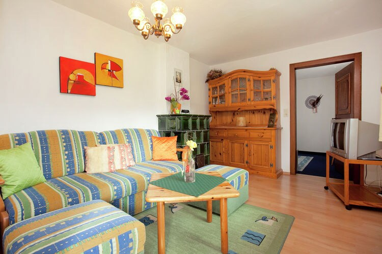 Ref: AT-5724-03 2 Bedrooms Price