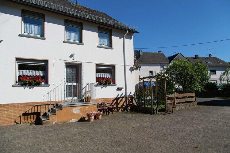 Ferienhaus Laux (255231), Ulmen, Moseleifel, Rheinland-Pfalz, Deutschland, Bild 3