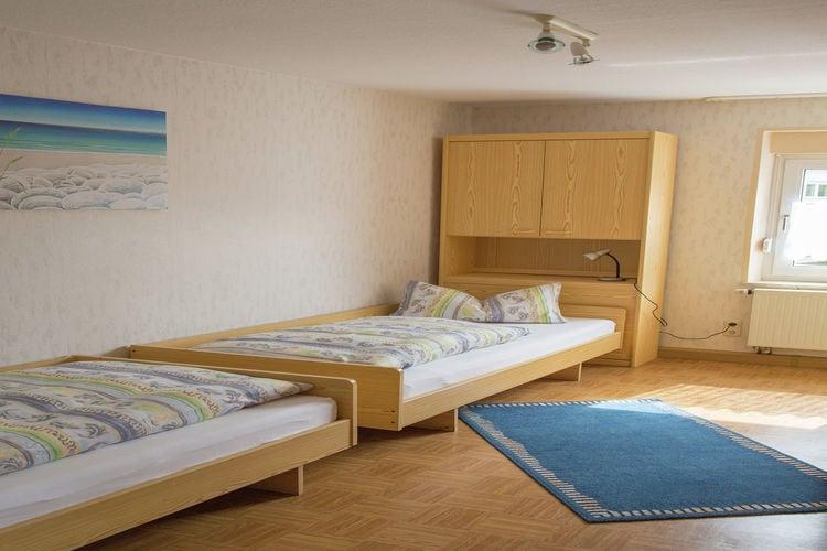 Ferienhaus Laux (255231), Ulmen, Moseleifel, Rheinland-Pfalz, Deutschland, Bild 12