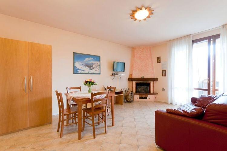 vakantiehuis Italië, Toscana, Cutigliano vakantiehuis IT-51024-24
