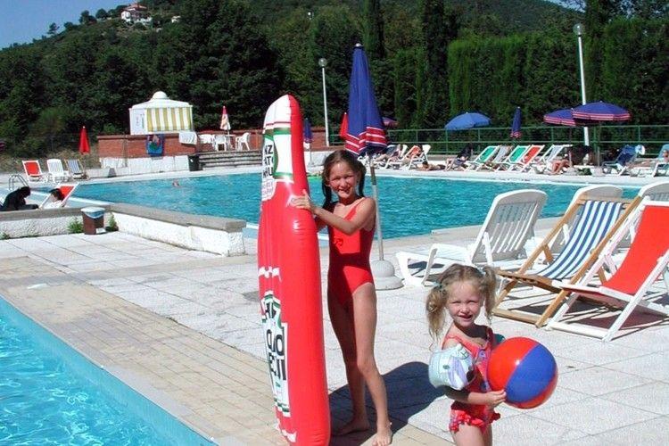 Vakantiewoning Italië, lig, Villanova di Albenga Chalet IT-17038-02