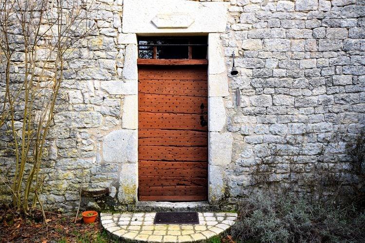 vakantiehuis Frankrijk, Midi-Pyrenees, Bagat en Quercy vakantiehuis FR-46800-06