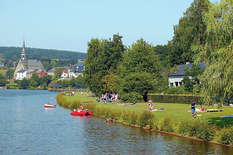 Ferienwohnung Les Doyards 3 (152533), Vielsalm, Luxemburg (BE), Wallonien, Belgien, Bild 8