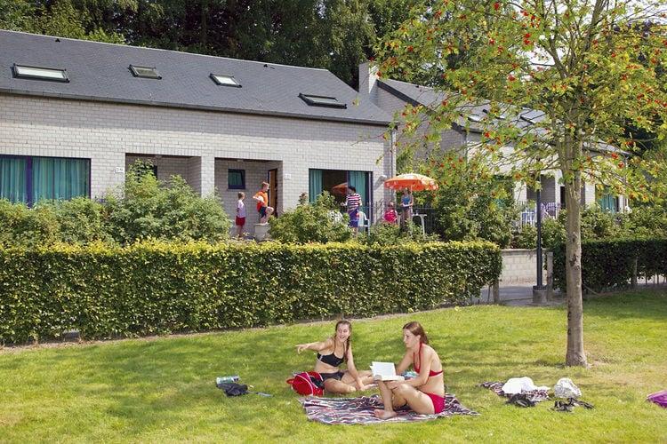 Ferienhaus Les Doyards 4 (152536), Vielsalm, Luxemburg (BE), Wallonien, Belgien, Bild 2