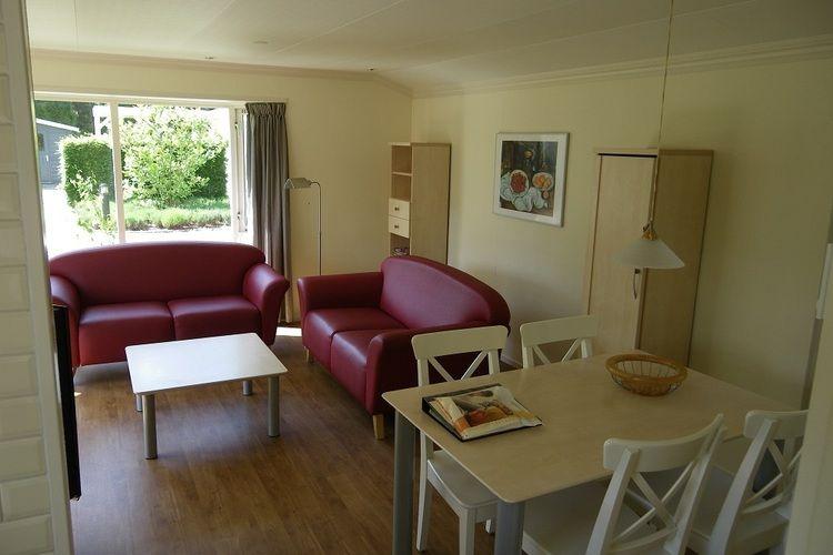 Ferienhaus Vakantiepark de Tabaksschuur 1 (257464), Elst UT, , Utrecht, Niederlande, Bild 5