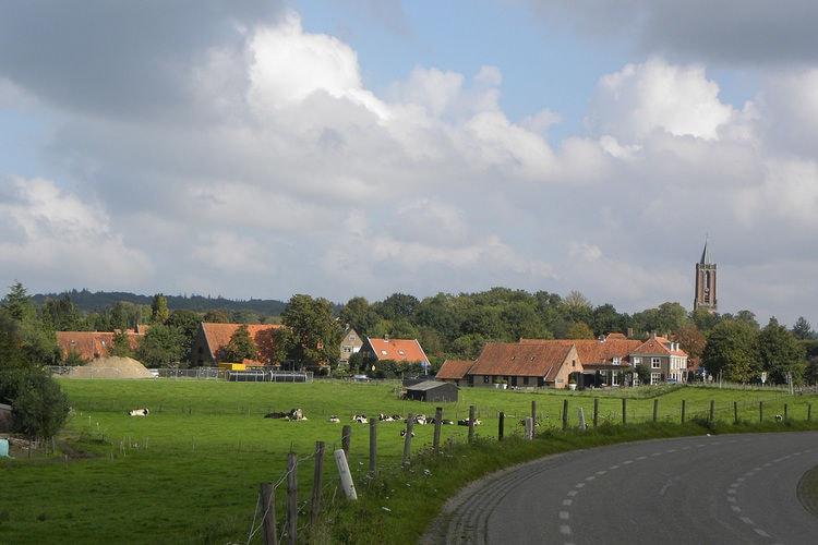 Ferienhaus Vakantiepark de Tabaksschuur 1 (257464), Elst UT, , Utrecht, Niederlande, Bild 29
