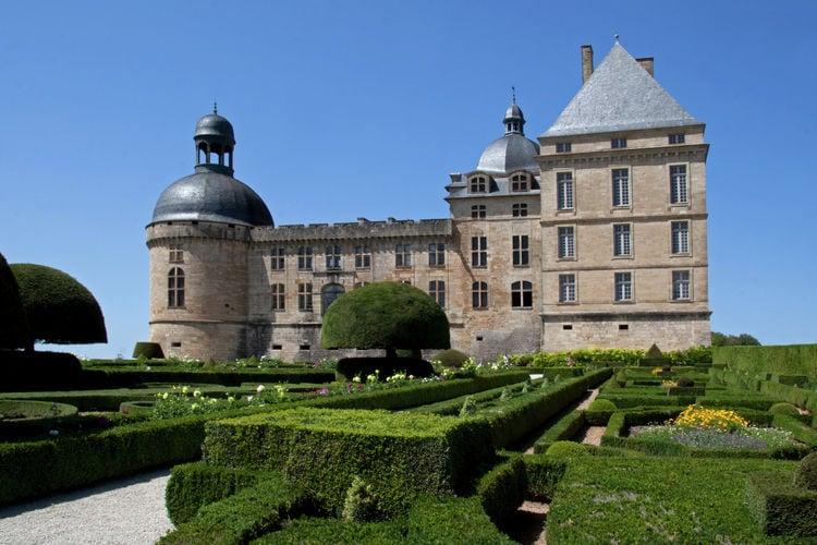 Ferienhaus Le Chalet (255949), Excideuil, Dordogne-Périgord, Aquitanien, Frankreich, Bild 35