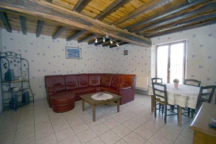 Ferienhaus Carlin (256089), Jagée, Haute-Marne, Champagne-Ardennes, Frankreich, Bild 7