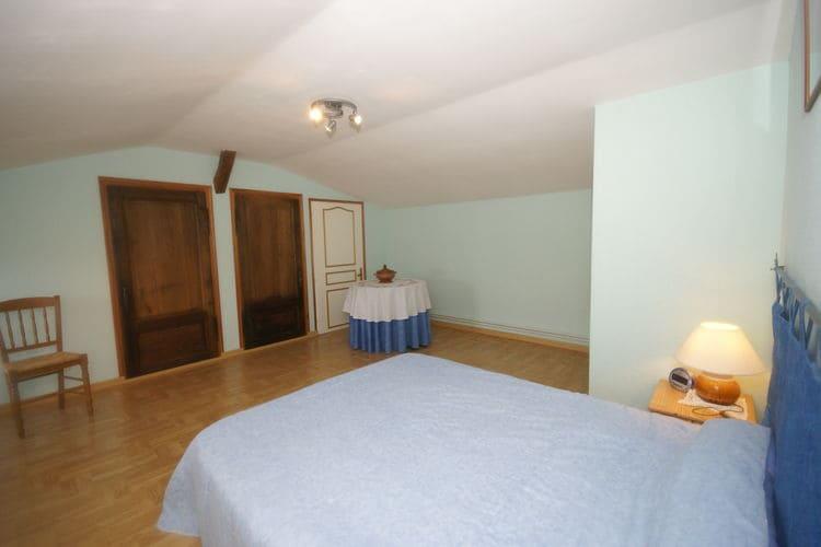 Ferienhaus Carlin (256089), Jagée, Haute-Marne, Champagne-Ardennes, Frankreich, Bild 13