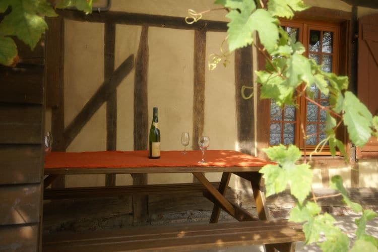 Ferienhaus Carlin (256089), Jagée, Haute-Marne, Champagne-Ardennes, Frankreich, Bild 31