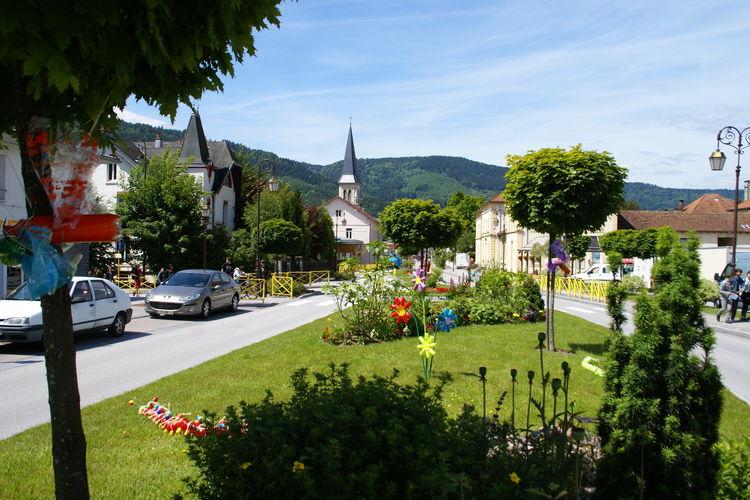 Ferienhaus Carlin (256089), Jagée, Haute-Marne, Champagne-Ardennes, Frankreich, Bild 26