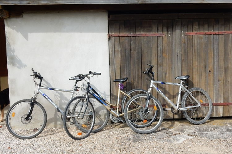 Ferienhaus Carlin (256089), Jagée, Haute-Marne, Champagne-Ardennes, Frankreich, Bild 22