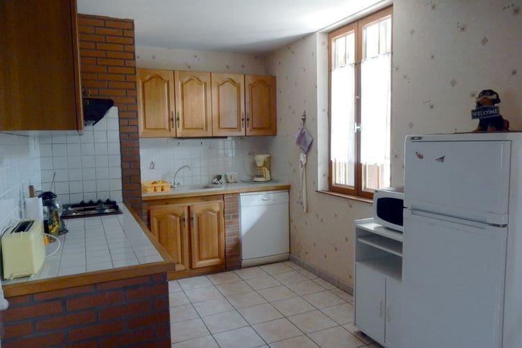 Ferienhaus Carlin (256089), Jagée, Haute-Marne, Champagne-Ardennes, Frankreich, Bild 8
