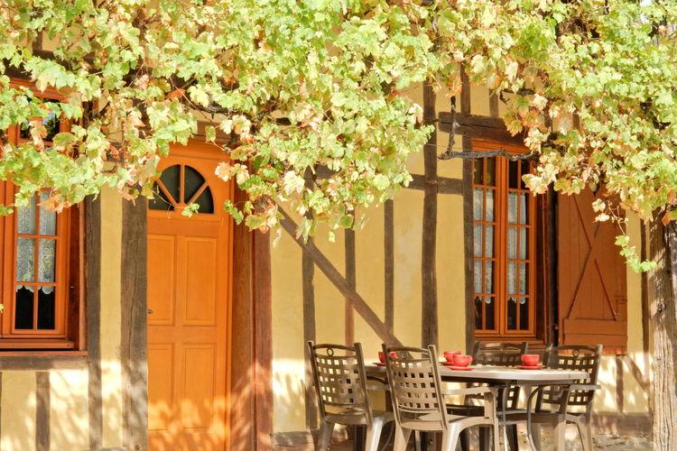 Ferienhaus Carlin (256089), Jagée, Haute-Marne, Champagne-Ardennes, Frankreich, Bild 3
