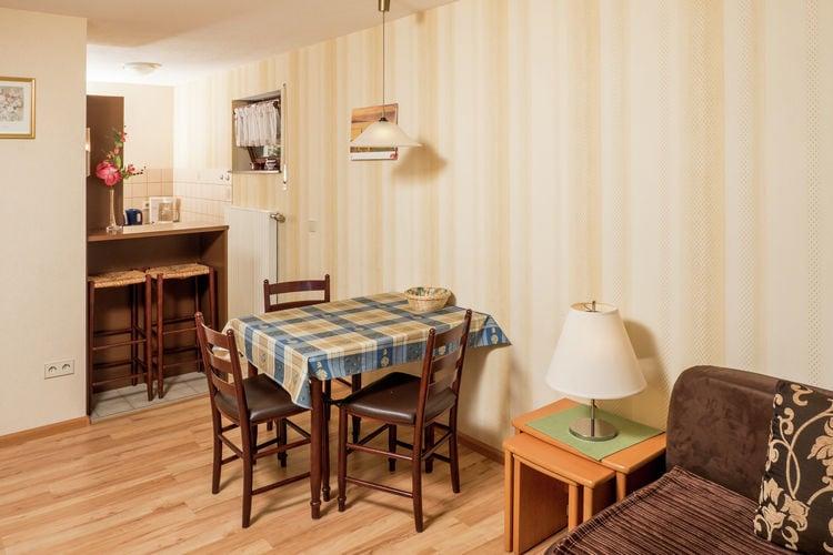 Ferienhaus Unter den Tannen (255395), Herrischried, Schwarzwald, Baden-Württemberg, Deutschland, Bild 8