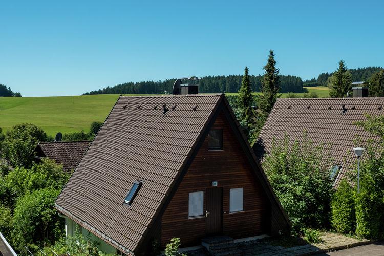 Ferienhaus Unter den Tannen (255395), Herrischried, Schwarzwald, Baden-Württemberg, Deutschland, Bild 2