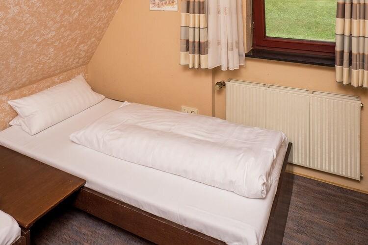 Ferienhaus Unter den Tannen (255395), Herrischried, Schwarzwald, Baden-Württemberg, Deutschland, Bild 17