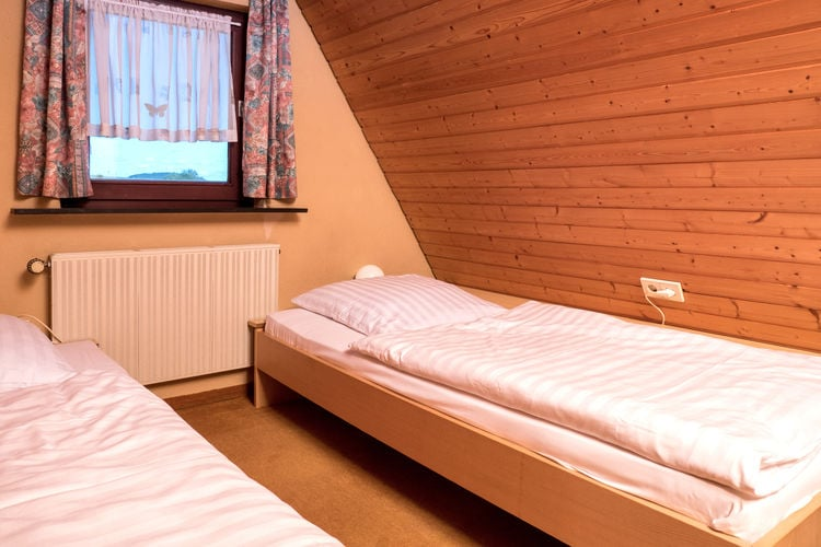 Ferienhaus Unter den Tannen (255395), Herrischried, Schwarzwald, Baden-Württemberg, Deutschland, Bild 19