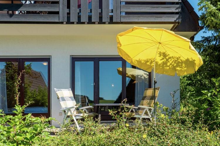 Ferienhaus Unter den Tannen (255395), Herrischried, Schwarzwald, Baden-Württemberg, Deutschland, Bild 25