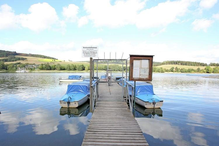 Ferienwohnung Diemelsee (152538), Diemelsee, Sauerland, Nordrhein-Westfalen, Deutschland, Bild 23