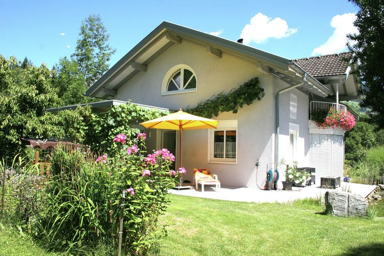 Ferienwohnung Bianca (254039), Vandans, Montafon, Vorarlberg, Österreich, Bild 25