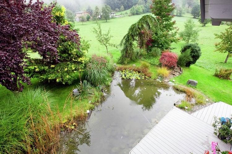 Ferienwohnung Bianca (254039), Vandans, Montafon, Vorarlberg, Österreich, Bild 26