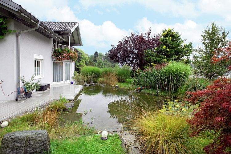 Ferienwohnung Bianca (254039), Vandans, Montafon, Vorarlberg, Österreich, Bild 24