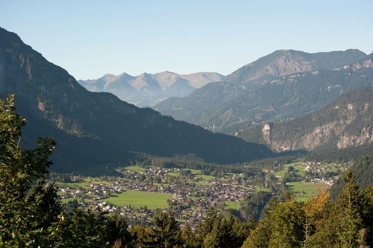 Ferienwohnung Bianca (254039), Vandans, Montafon, Vorarlberg, Österreich, Bild 27
