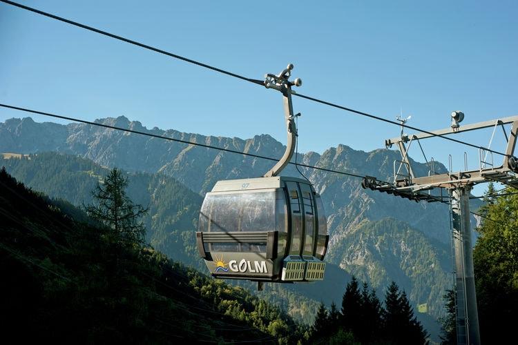 Ferienwohnung Bianca (254039), Vandans, Montafon, Vorarlberg, Österreich, Bild 28
