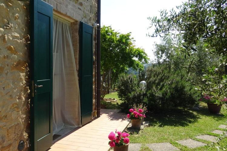 Vakantiehuis  met wifi  Mura  Leonardo