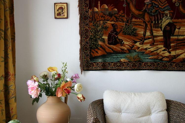 Villa Spanje, Costa Calida, Mazarrón Villa ES-30870-08
