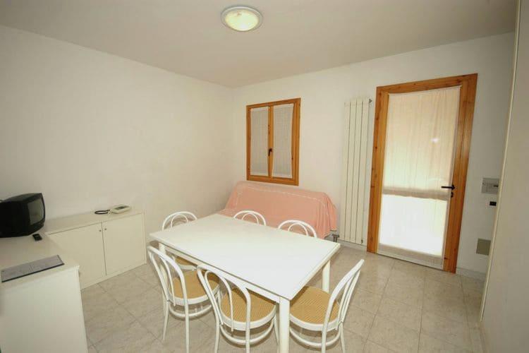 Ferienhaus Residence Villaggio Colombo 4 (256520), Bossaneto, Savona, Ligurien, Italien, Bild 4