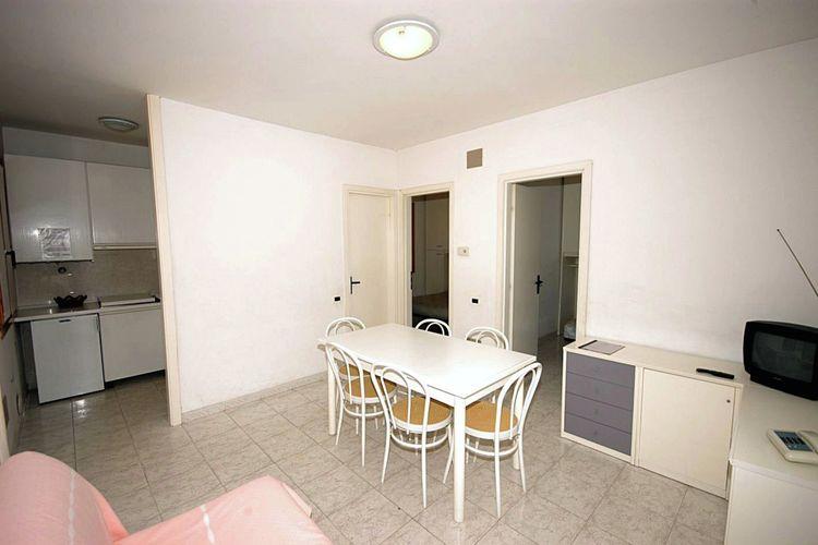 Ferienhaus Residence Villaggio Colombo 4 (256520), Bossaneto, Savona, Ligurien, Italien, Bild 5