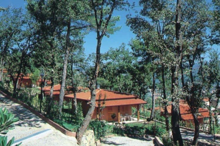 Ferienhaus Residence Villaggio Colombo 4 (256520), Bossaneto, Savona, Ligurien, Italien, Bild 2