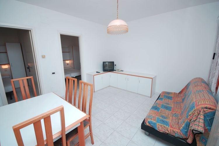 Ferienhaus Residence Villaggio Colombo 4 (256520), Bossaneto, Savona, Ligurien, Italien, Bild 6