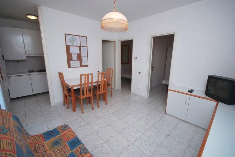 Ferienhaus Residence Villaggio Colombo 4 (256520), Bossaneto, Savona, Ligurien, Italien, Bild 7