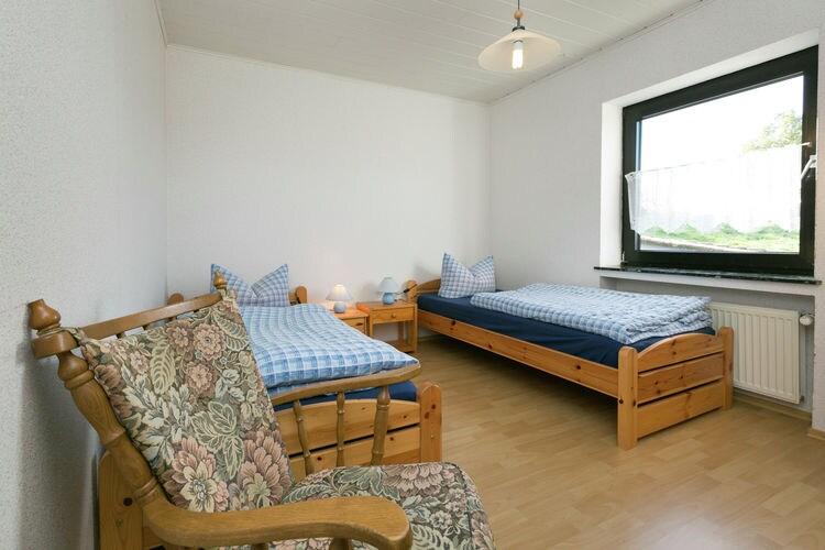 Ferienwohnung Lipp (255106), Morbach, Hunsrück, Rheinland-Pfalz, Deutschland, Bild 13