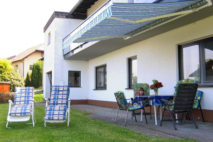 Ferienwohnung Lipp (255106), Morbach, Hunsrück, Rheinland-Pfalz, Deutschland, Bild 17