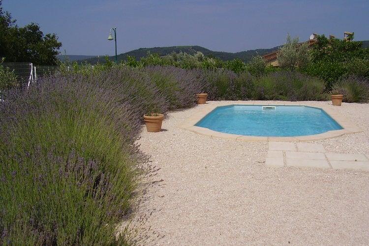 Ferienhaus La Soléiade (303677), Bagnols sur Cèze, Gard Binnenland, Languedoc-Roussillon, Frankreich, Bild 3