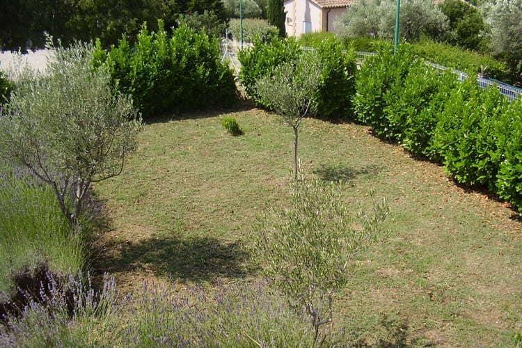 Ferienhaus La Soléiade (303677), Bagnols sur Cèze, Gard Binnenland, Languedoc-Roussillon, Frankreich, Bild 22