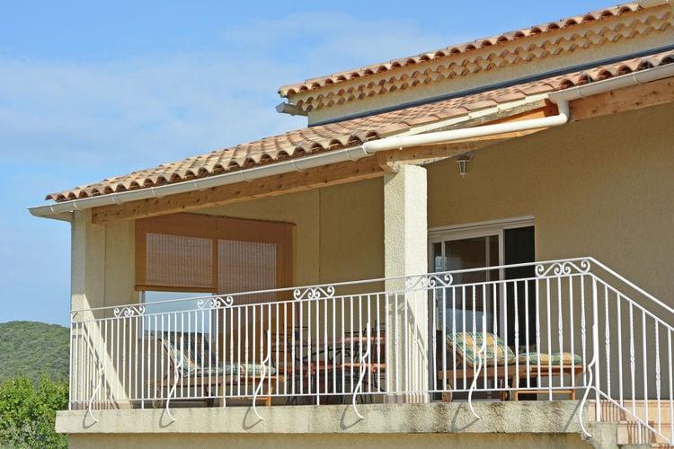 Ferienhaus La Soléiade (303677), Bagnols sur Cèze, Gard Binnenland, Languedoc-Roussillon, Frankreich, Bild 21