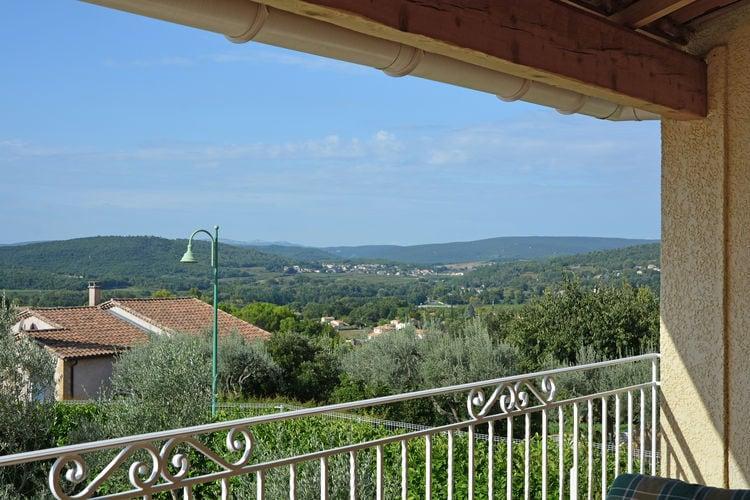 Ferienhaus La Soléiade (303677), Bagnols sur Cèze, Gard Binnenland, Languedoc-Roussillon, Frankreich, Bild 23