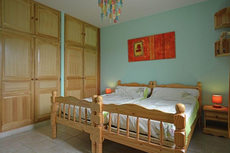 Ferienhaus La Soléiade (303677), Bagnols sur Cèze, Gard Binnenland, Languedoc-Roussillon, Frankreich, Bild 17