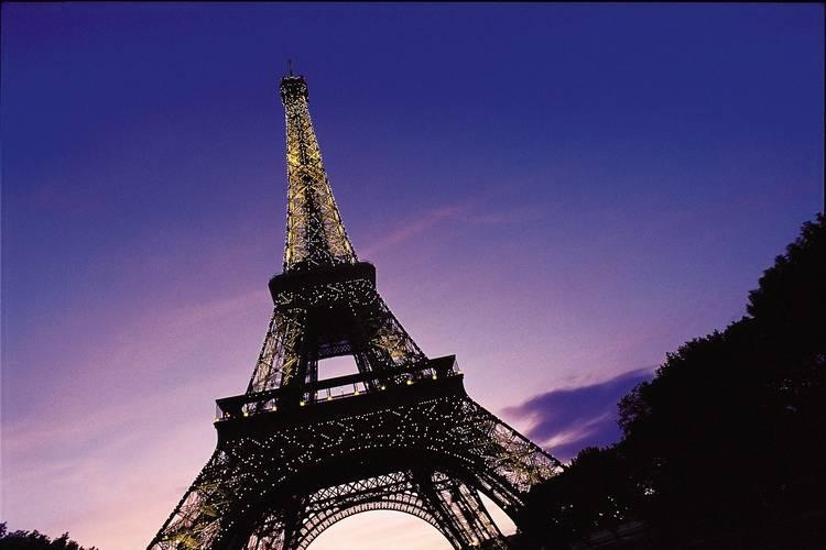 Ferienwohnung La Butte de Montmartre (152445), Paris, Paris, Paris - Ile de France, Frankreich, Bild 17