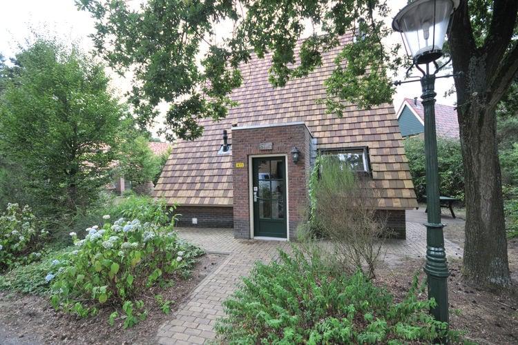 Vakantiehuizen Nederland | Noord-Brabant | Appartement te huur in Oosterhout met zwembad  met wifi 6 personen