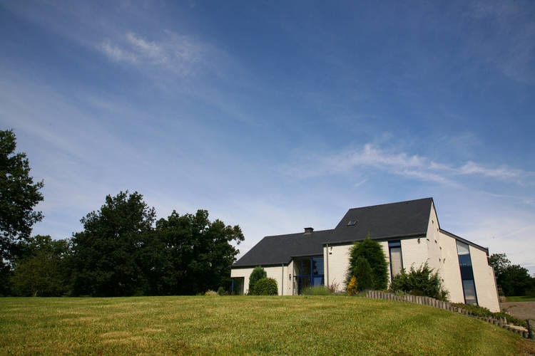 vakantiehuis België, Luxemburg, Durbuy vakantiehuis BE-6940-48